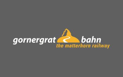 Logo Gornergratbahn