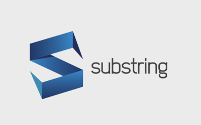 Substring